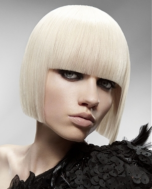 Swell 28 Amazing Short Blunt Bob Haircuts For Women Styles Weekly Short Hairstyles Gunalazisus