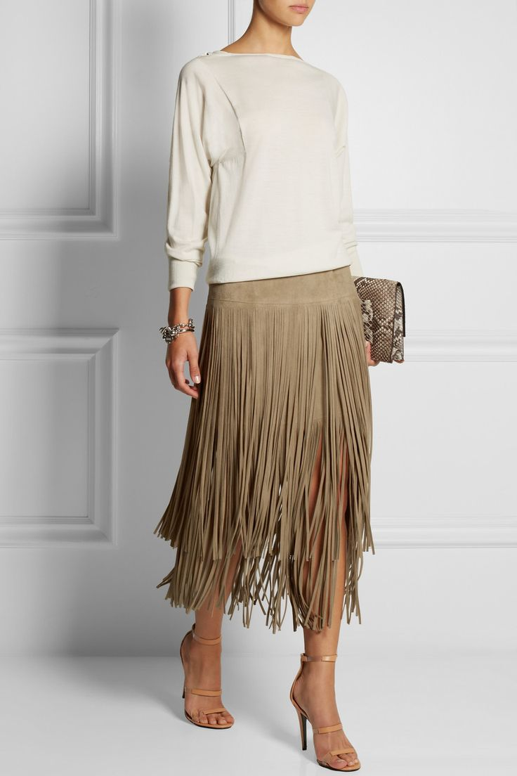 You searched for: fringe skirt! Etsy is the home to thousands of handmade, vintage, and one-of-a-kind products and gifts related to your search. No matter what you're looking for or where you are in the world, our global marketplace of sellers can help you find unique and affordable options. Let's get started!