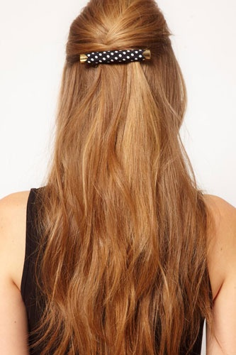25 Popular Daily Hairstyles Right Now Styles Weekly