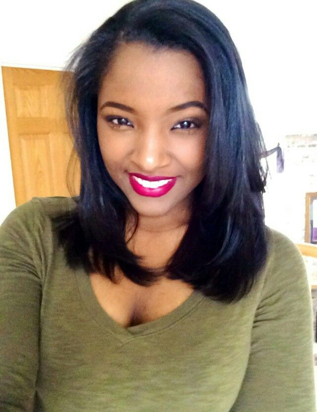 28 Fabulous Lob Hairstyles You Ll Want To Copy Now Styles Weekly