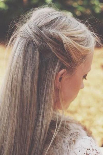 Natural Hair Wrap