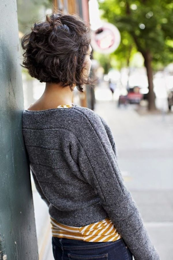 25 Hottest Short Hairstyles Right Now Styles Weekly
