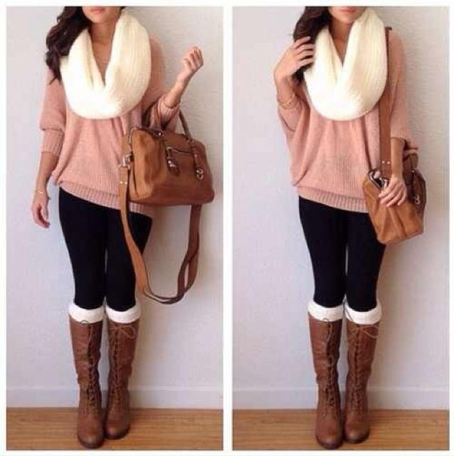 25 First Date Outfit Ideas Styles Weekly