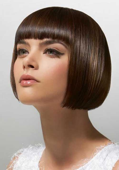 Enjoyable 23 70S Inspired Hairstyles Styles Weekly Hairstyle Inspiration Daily Dogsangcom
