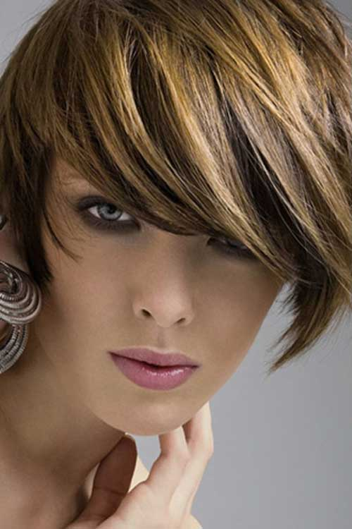 Kaboo Hair Color Ideas Find Your Perfect Style