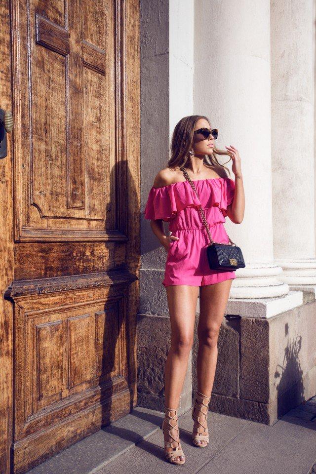 KenzaZouiten_IvyRevel_pinkplaysuit_st-3