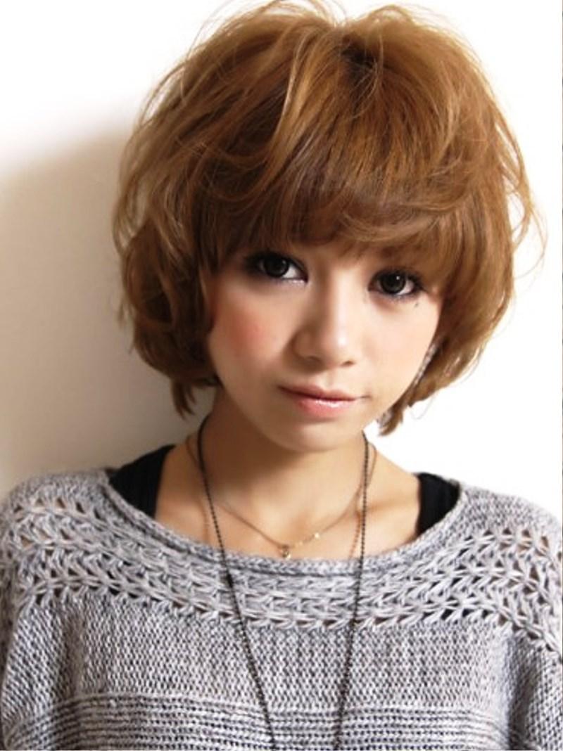 Peachy 23 Back To School Hairstyles For Short Hair Styles Weekly Short Hairstyles Gunalazisus