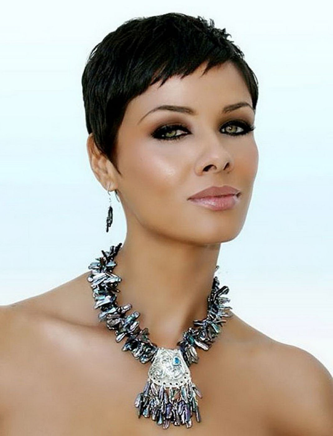 23 of the best looking short pixie haircuts | styles weekly