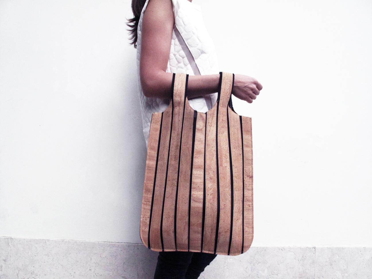 Oversize bag