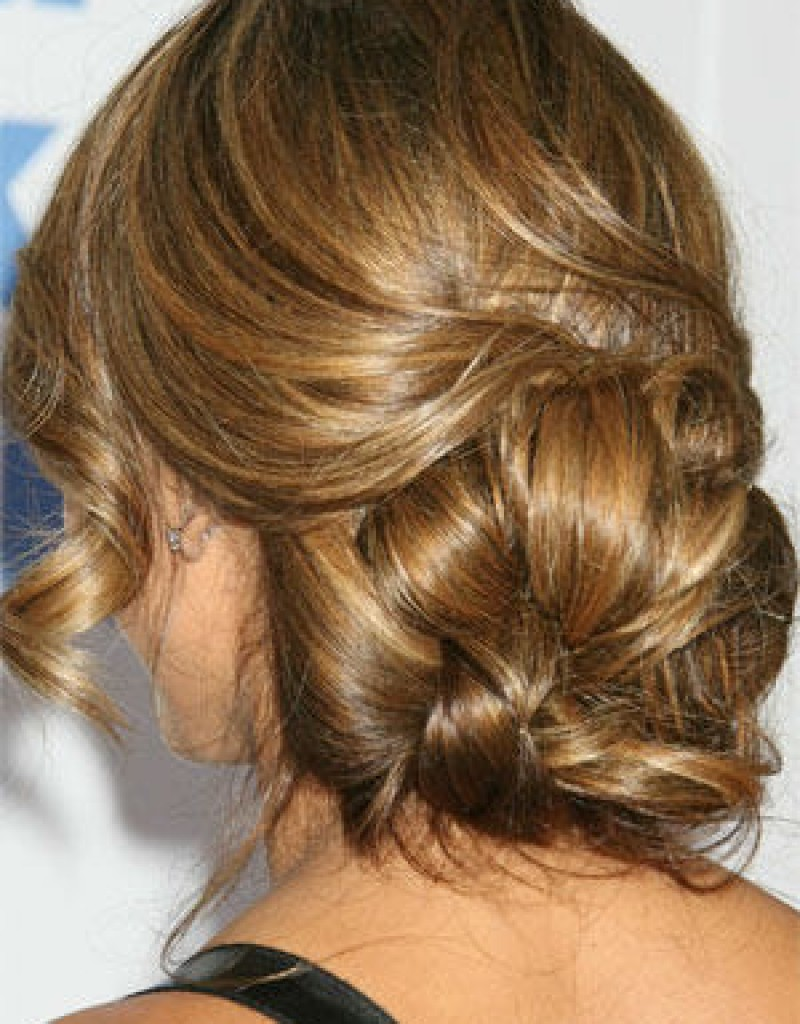 Fantastic  Hair  Pinterest  Natural Hair Flat Twist Hairstyles And Braid