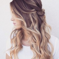 ombre hair color ideas 2016