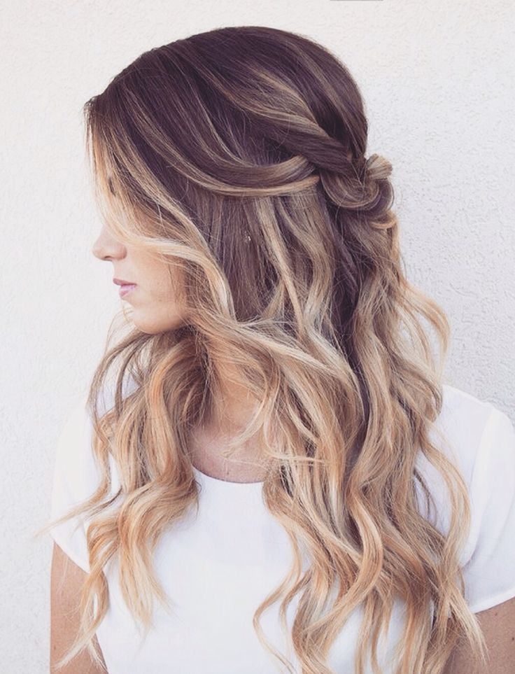 Phenomenal 62 Best Ombre Hair Color Ideas For Women Styles Weekly Hairstyles For Women Draintrainus