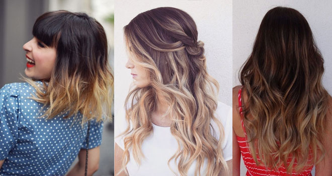 Fantastic  Summer Hairstyles Hair Colors Ideas Best Hair Colors Hair  GlobezHair