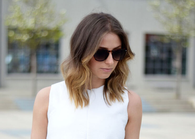 40 Hottest Hair Color Ideas This Year