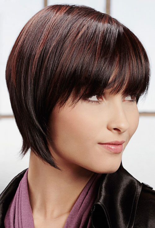 20 style hair 20 great styles for hair styles weekly 1312