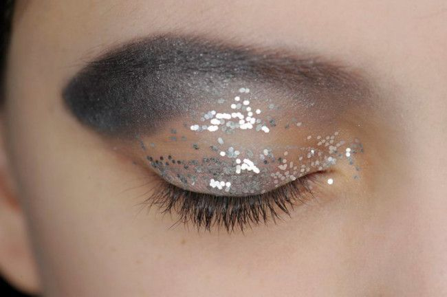 20 Ways to Make Face Embellishments Work for You