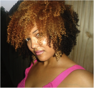 Prime 20 Glorious Big And Curly Natural Hairstyles Styles Weekly Hairstyles For Women Draintrainus