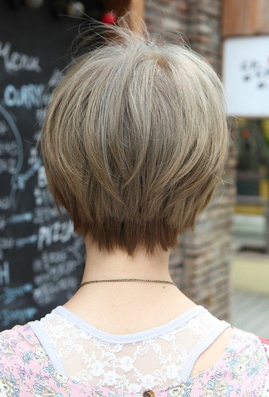 23 Great Short Haircuts For Women Over 50 Styles Weekly