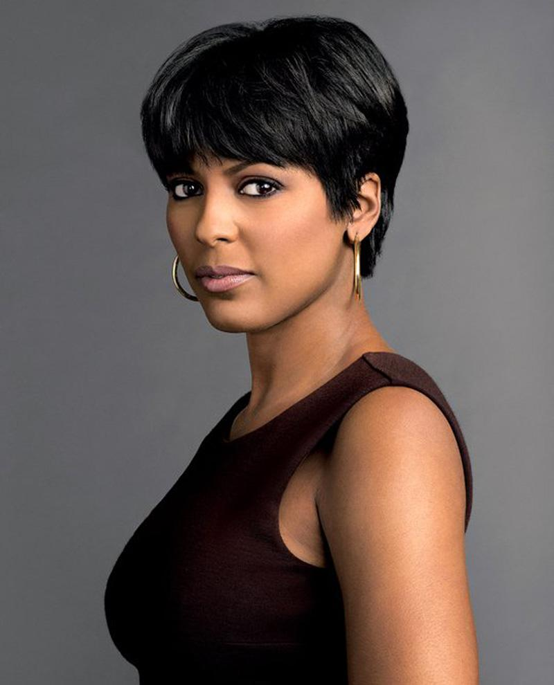 Admirable 23 Great Short Haircuts For Women Over 50 Styles Weekly Short Hairstyles For Black Women Fulllsitofus