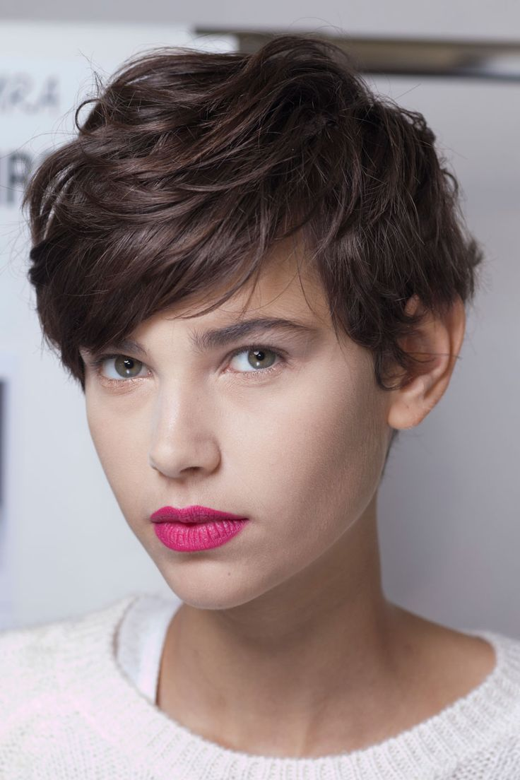 23 Standout Prom Hairstyles for Short Hair