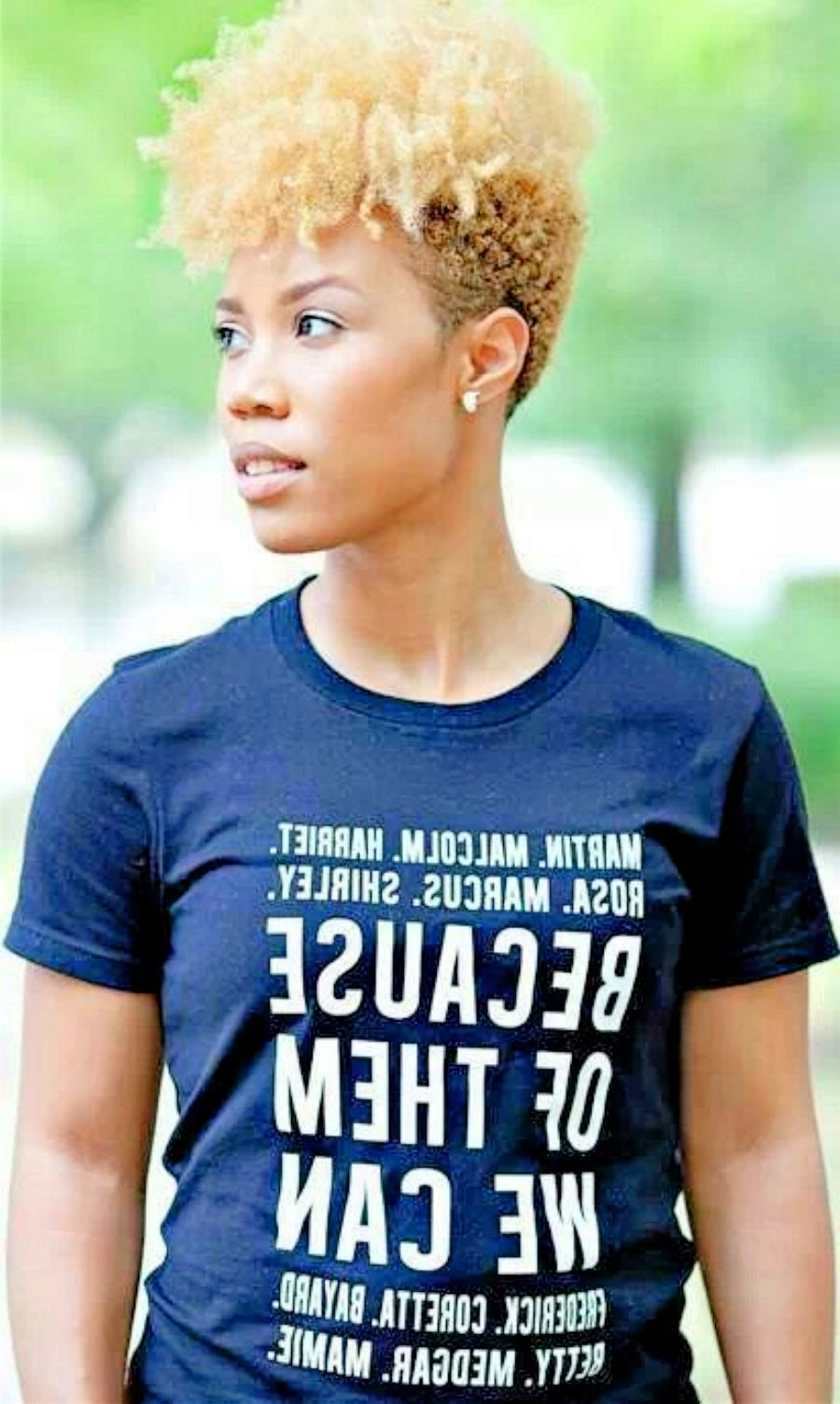 Remarkable 23 Must See Short Hairstyles For Black Women Styles Weekly Hairstyles For Men Maxibearus