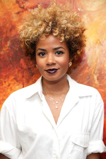 Fine 23 Must See Short Hairstyles For Black Women Styles Weekly Short Hairstyles For Black Women Fulllsitofus