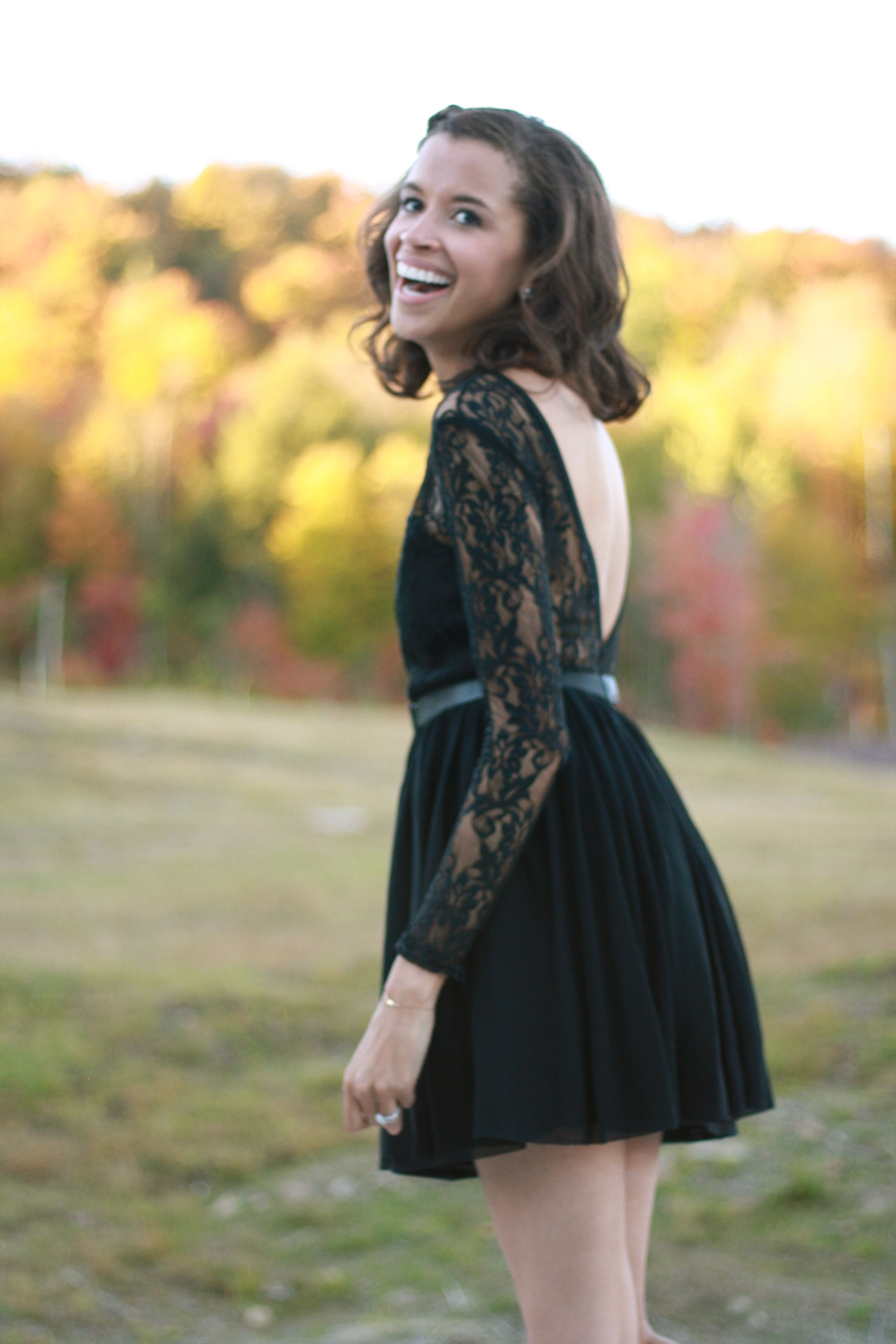 25 Beautiful Fall Wedding Looks For Guests Styles Weekly