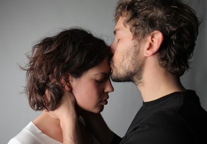 15 Things All Women Need in a Relationship