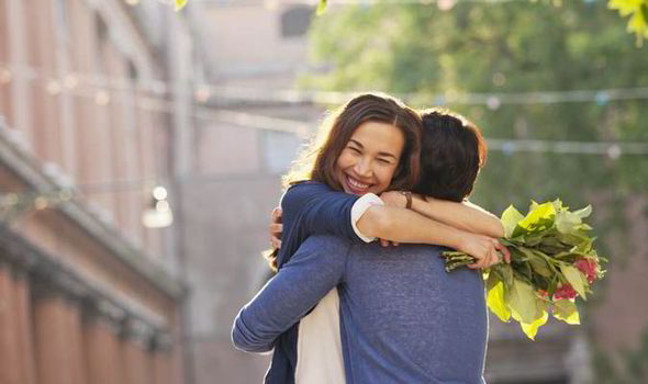 16 Signs It's True Love