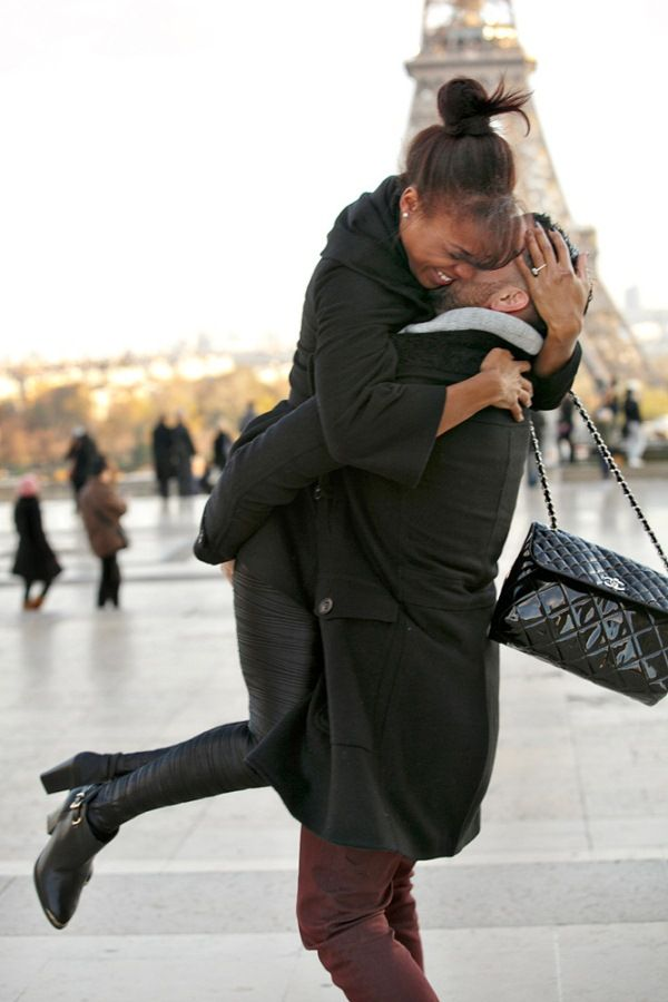 17 Things Being in Love Will Teach You