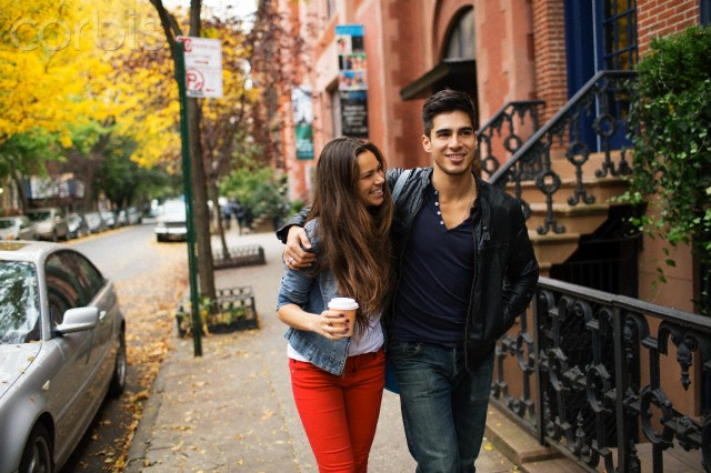 20 Fun (and Affordable) Things to Do on a Date