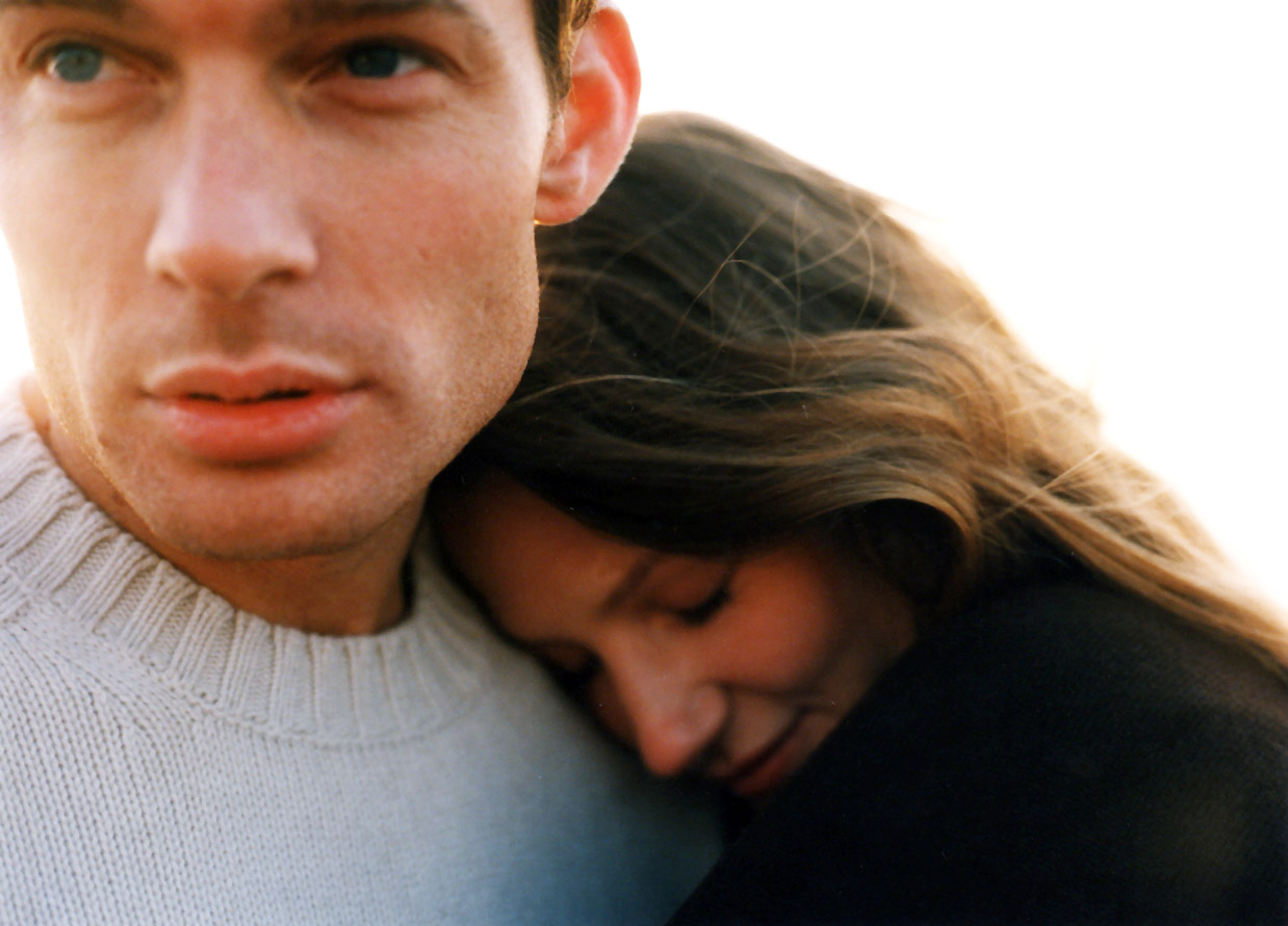 15 Signs You're Settling in Your Relationship