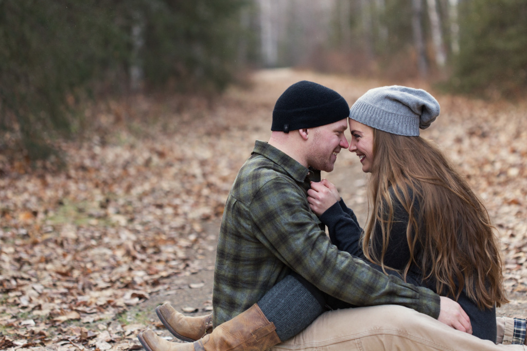 15 Ways to Increase (Emotional) Intimacy
