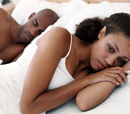 16 DEFINITE Relationship Deal Breakers