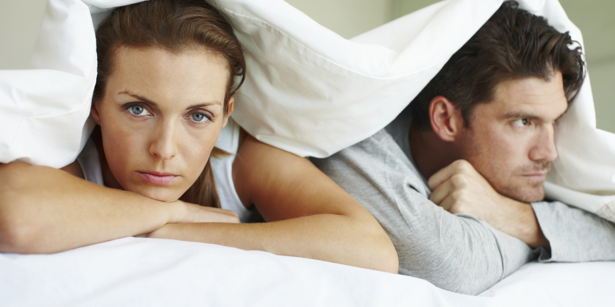 16 Really (REALLY) Bad Relationship Habits