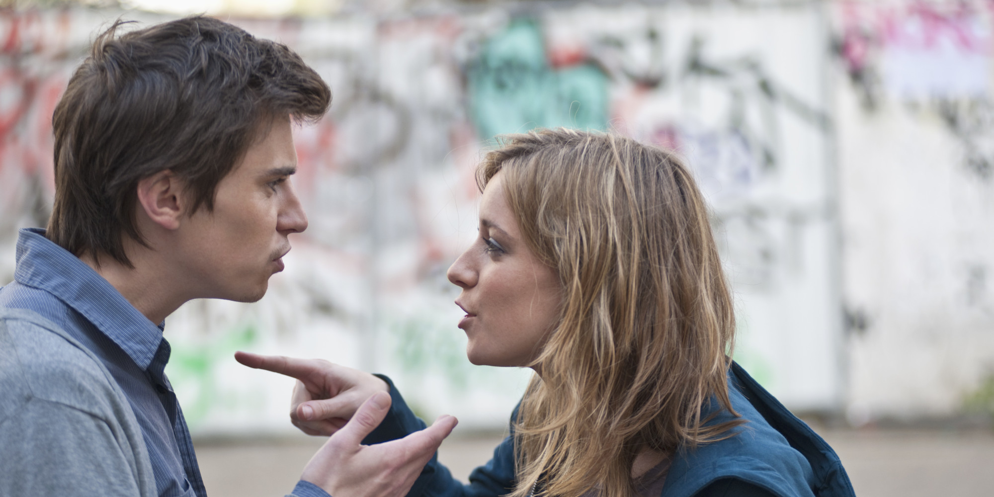 16 Signs You're NOT Ready for a Relationship