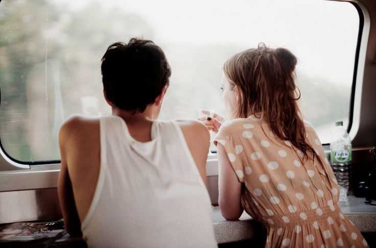 17 Things You DEFINITELY DESERVE in Your Relationship