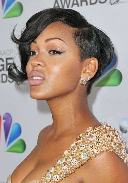 20 Mesmerizing Winter Hair Trends for Black Hair