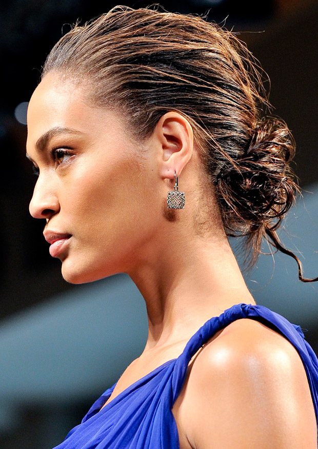 21 Gotta-Have-It Winter Hair Trends to Try