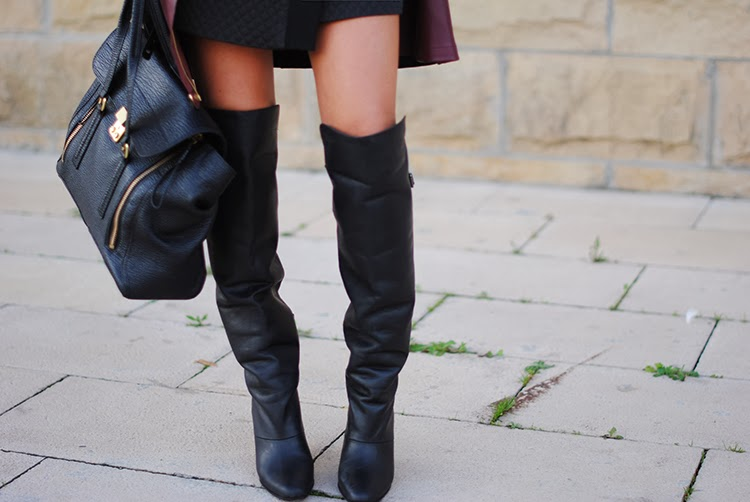 21 Trendsetting Looks Every Woman Should Have This Winter Season