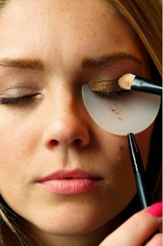 12 Tips for A Perfect Eye Shadow Makeup | Styles Weekly