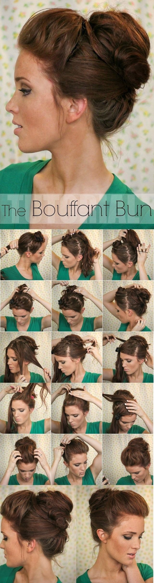 50 Most Beautiful Hairstyles All Women Will Love | Styles Weekly