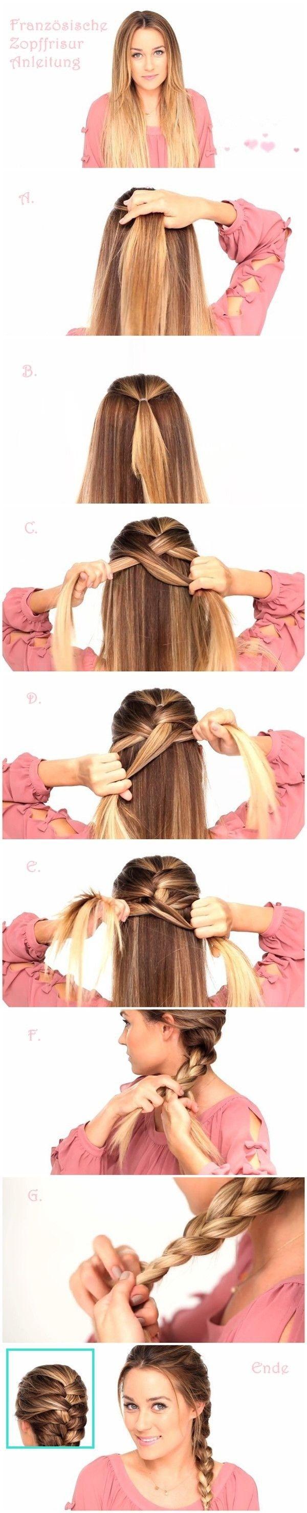 Fabulous 50 Most Beautiful Hairstyles All Women Will Love Styles Weekly Short Hairstyles Gunalazisus