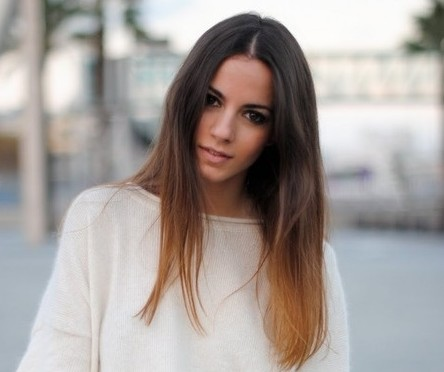 21 Must-Try Hair Trends to Try This Spring