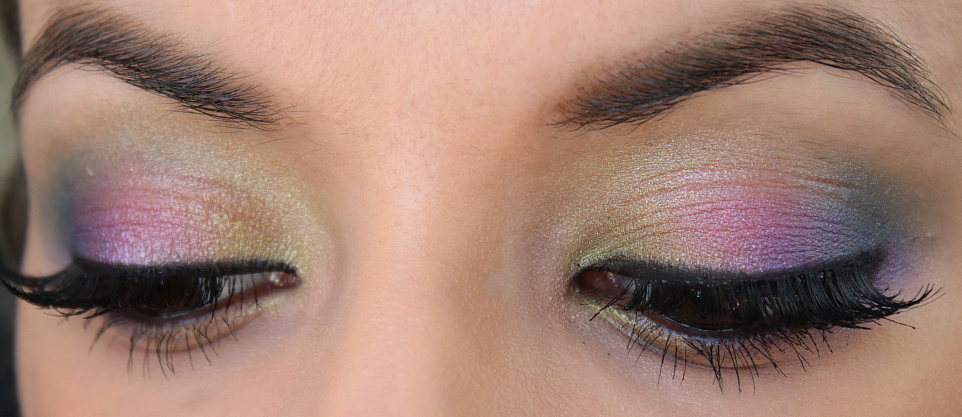 22 Truly Beautiful Spring Beauty Trends