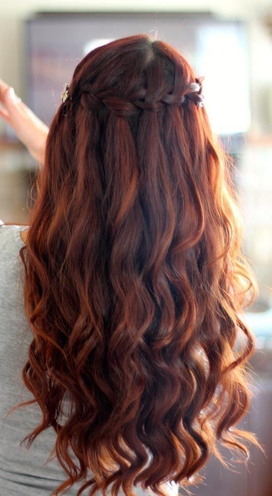 Marvelous 24 Gorgeously Creative Braided Hairstyles For Women Styles Weekly Hairstyles For Women Draintrainus