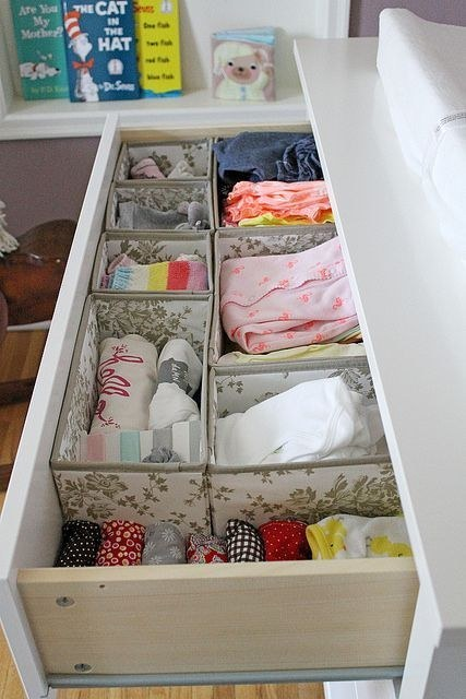 25 storage ideas to organize your home | styles weekly