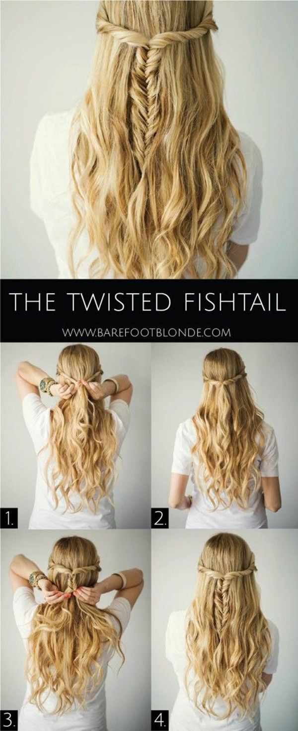50 Most Beautiful Hairstyles All Women Will Love Styles Weekly