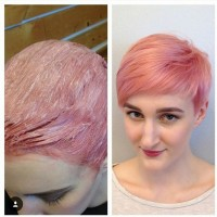chic-short-pink-pixie-cut-for-fine-thin-hair1