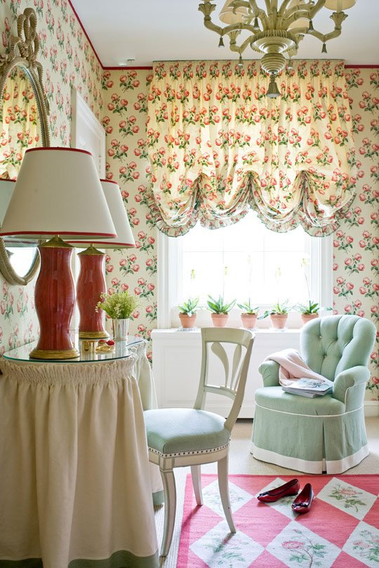 A Collection Of 18 Romantic Bedroom Decoration Ideas For Women